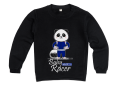 Sparco Baby Racer Sweatshirt (Made in Italy)