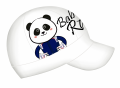 Sparco Baby Hat