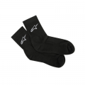 Alpinestars KX SOCKS