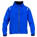 Sparco WILSON WINDSTOPPER