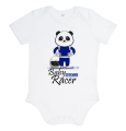 Sparco Racer Body Baby Racer Suit
