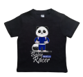 Sparco Baby Racer Tee (Made in Italy)