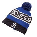 Sparco Windy Bobble Hat