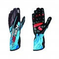 OMP KS-2 ART karting Gloves (2020 New Products)