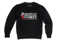 Sparco Next Generation Sweatshirt (Made in Italy)