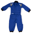 Sparco Baby Eagle Suit